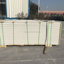 AAC ALC Panel Wall autoclaved aerated concrete panel