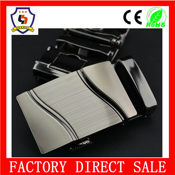 cheap promotional seat belt buckle Wholesale custom made belt buckles, Fashion Custom metal belt buckle(HH-buckle-120)