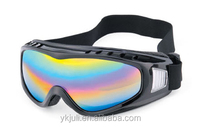 Durable Safety Ski Goggle