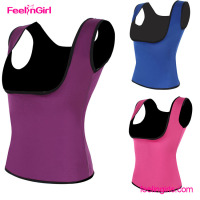 Wholesale Invisible Waist Tummy Trimmer Cincher Body Shaper