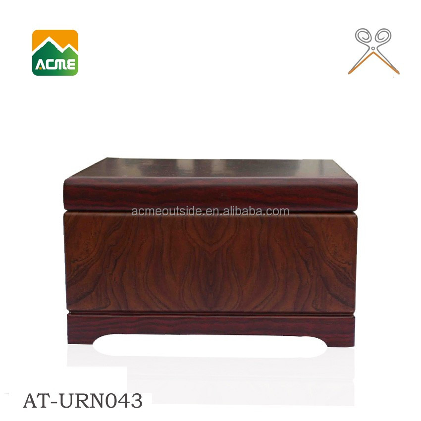 trade assurance supplier reasonable price funeral urns for ashes