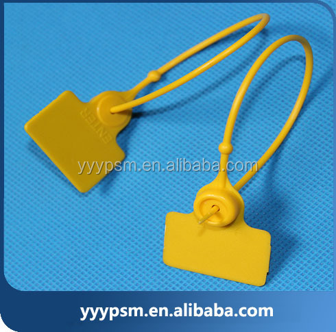 mold factory article easy cable tie mold manufacturing seals industrial supplies plastic injection mold
