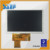 SAEF sale tft display screen 5 inch 800x480 lcd with RGB interface hight brightness lcd module price