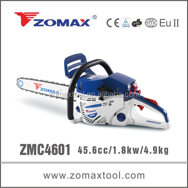 extra power tools - chinese chainsaw brands