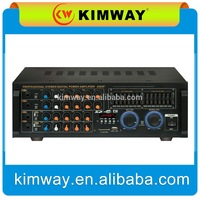 supply all kinds of preamplifier kit,network signal amplifier