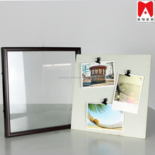 AOX-PS-1070 Metal clips11 X 14 Picture Framephoto frame funia Moulding SuppliersFrames Shop
