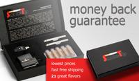 New Design and Most Popular E-Ciga Etop,China Wholesale E Cigarette
