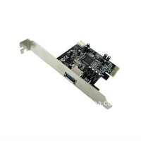 usb3.0 pci card