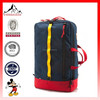 Hot selling storage bag travel men with many pockets(ES-Z109)