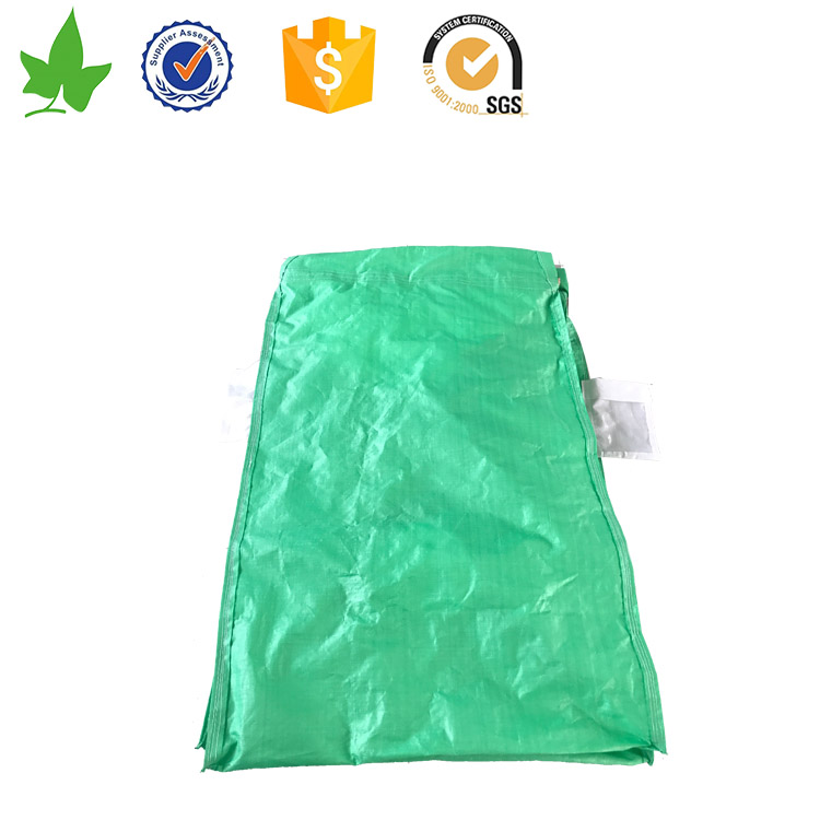High Quality PP Ventilated Breathable Jumbo Bulk Mesh Bags Scrap For Packing Onions Sand Chinese Manufacturer