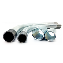 Galvanized 1 inch IMC 90 degree elbow by china suppliers