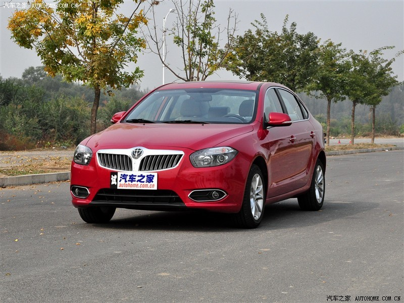 high quality hot sale high level gasoline four seats bluetooth car made in China with low price