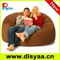 love sac bean bag sofa for furniture home furniture sofa