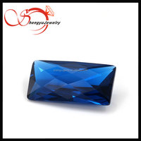 jewelry ad stone hot search jewelry stone types zircon jewelry stone