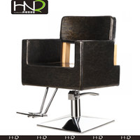 hair salon products beauty parlor chair styling chair