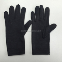 Merino Wool Gloves NO Cuff Gloves