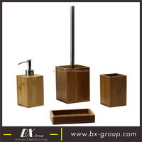BX Group Original Color New Wood