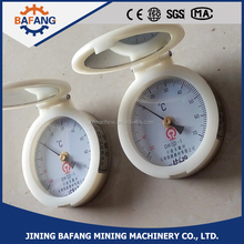 high accuracy RT Rail thermometer/temperature meter for railway
