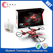 newest products rc propel quadcopter drone camera micro quadcopter