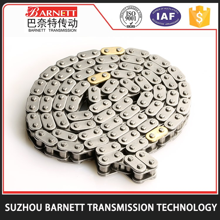 Best Quality 25H Motorcycle Timing Engine Roller Chain With Competitive Price