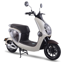 City fast adult electric motorcycle for sale