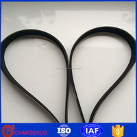 fan belt for cars track belt standard rubber drive v belt