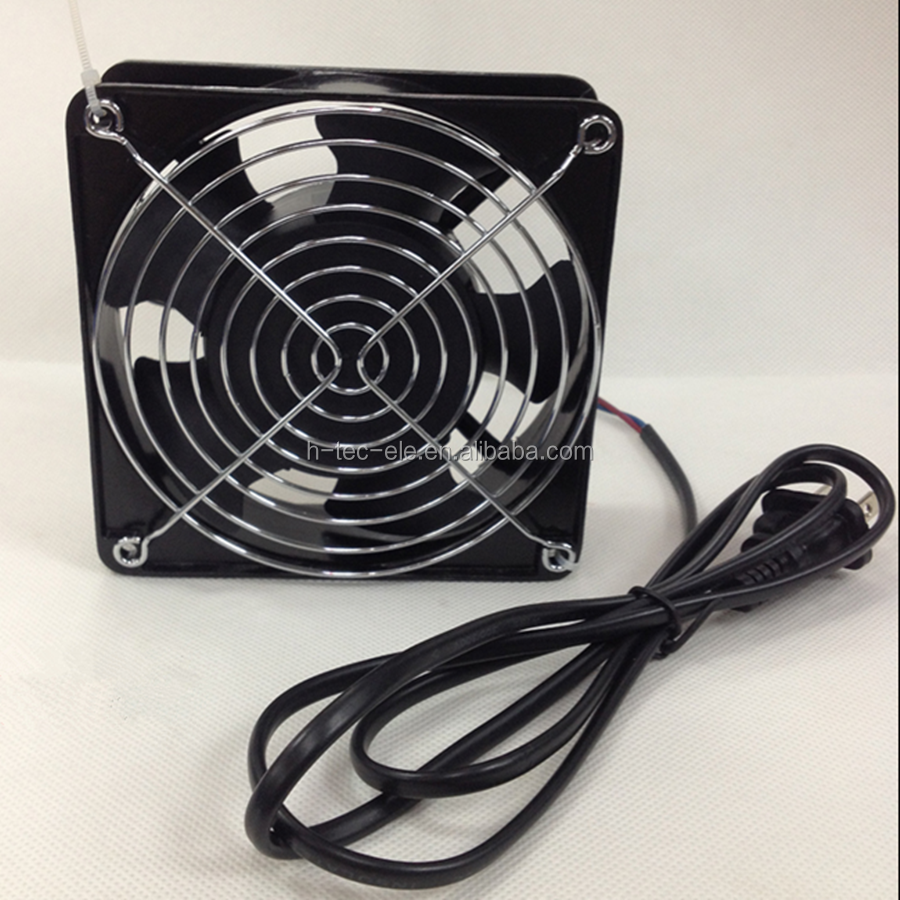 GFC0412DS-TP01 AC/DC Cooling fan