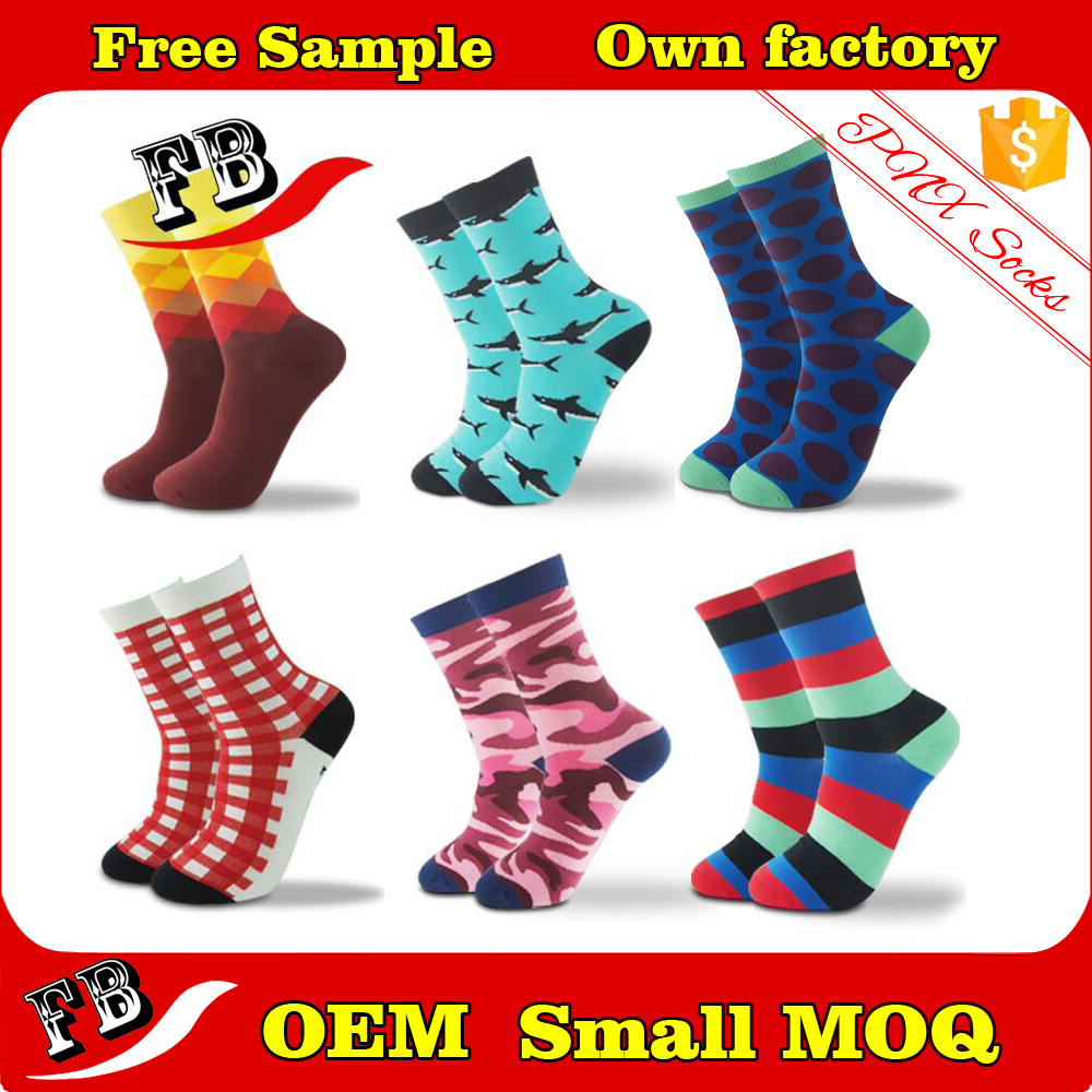 student socks manufacturer oem sneaker socks colorful mens dress socks