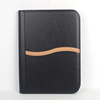 /product-detail/huahao-brand-hot-sale-business-notebook-with-zipper-calculator-multi-functional-note-book-60706425586.html