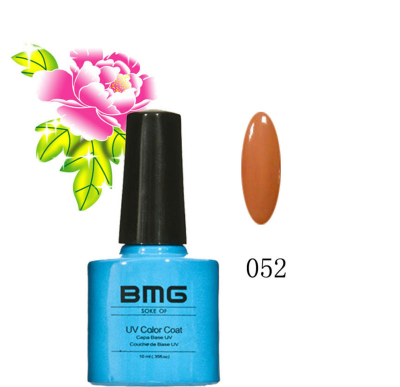 Good quality+soak off+competitive price+lasting long time+finger gel colorBMG052