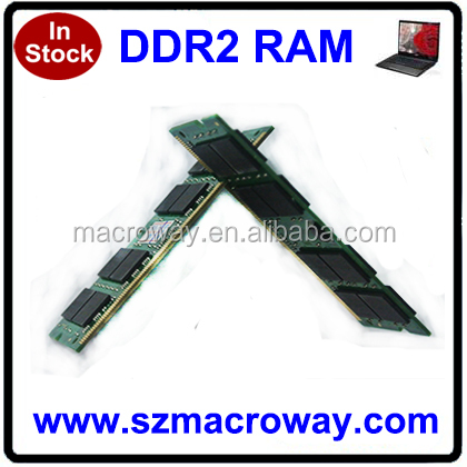 laptop ddr2 1gb 2gb 4gb ddr ram memory price