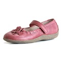 shoes for children/footwear for kids/kids school shoes