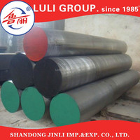 40Cr/5140 Forged Alloy Steel Bar
