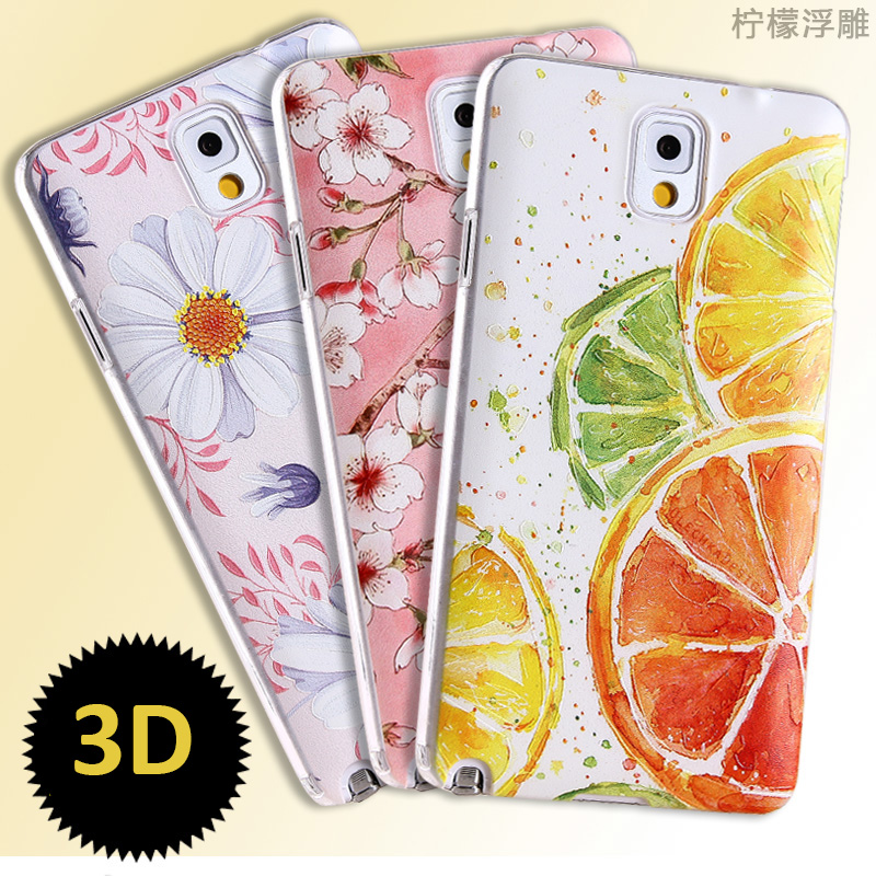 new products2016 custom design printing mobile phone back cover case for samsung galaxy s7