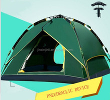 High quality updated double floor camping tent for sales