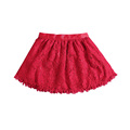 Mom and bab High quality baby body suit children clothing kids girls lace skirt high quality China wholesale clothing