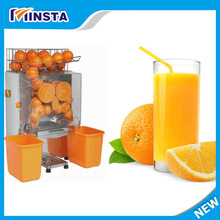 SALE Fresh Orange Juicer/Orange Juicer Machine Vending/Automatic Orange Juicer