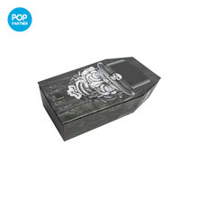 Cheap Luxury Wine Custom Box Packaging Cardboard