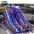 giant water slide for sale / cheap inflatable slide /fun inflatable park equipment for adults