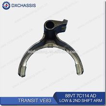 Genuine Transit Low & 2nd Shift Arm 88VT 7C114 AD