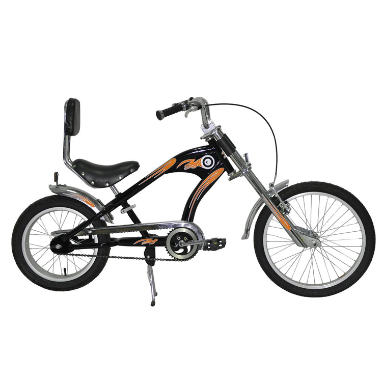 2015 hot sale Halley chopper bikes for adults, 20 inch chopper bicycles, high quality popular chopper bikes