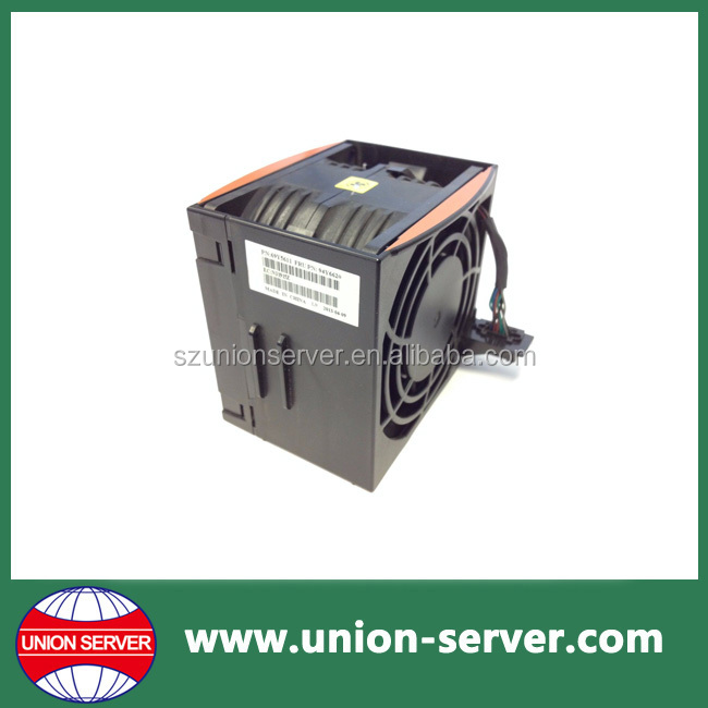 for IBM X3650m4 X3650 M4 Cooling Fan 94Y6620