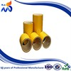 Strong Adhesion hot sol Embroidery Tissue Double Side Tape