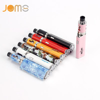 e-cig mod wholesale,Strong Battery Power Strong Flavor Vaporizer E Sigaret Lite 65