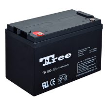 12v 100ah solar energy battery 12volt storage battery 120ah 150ah 180ah 200ah 300ah 400ah 500ah etc