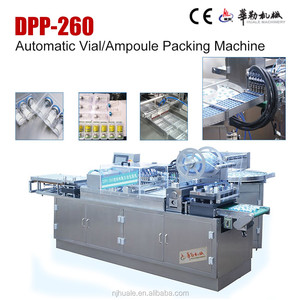 Disposable Plates / Tray Making Machine Thermoforming machine