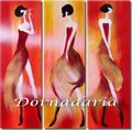 "Cross stitch pattern "" Dornadaria"""
