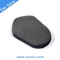 New DIY Cheap Car Care Tool Special Types of Magic Commercial Nano Clay Cleaning Sponge