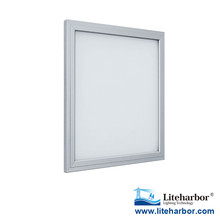 DLC Office Ceiling 2x2 60x60 600x600 Square Panel LED Lights & Lighting