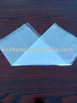 Biodegradable Plastic Film & Packaging Film